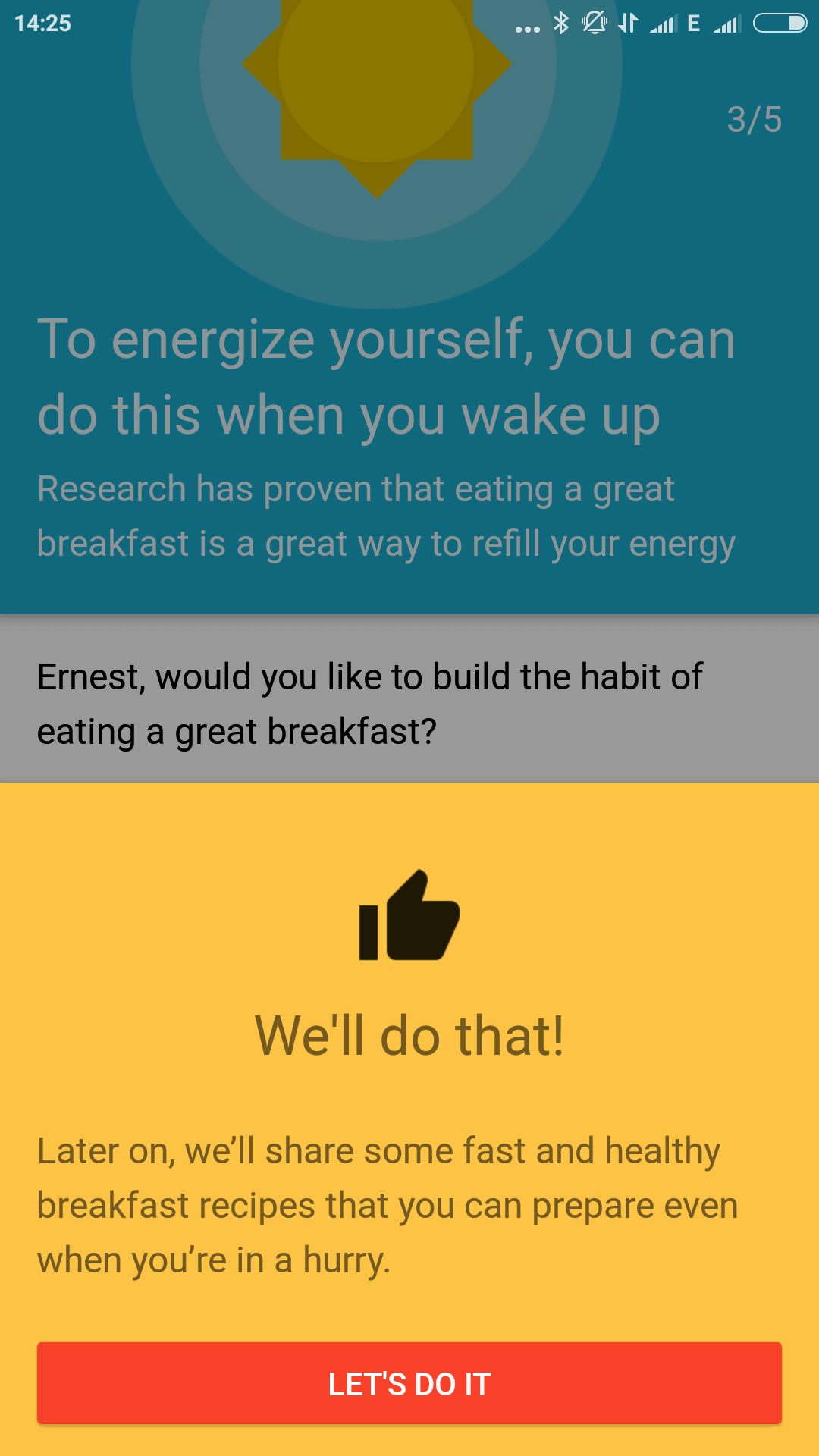 motivate_me4
