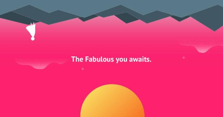 thefabulous