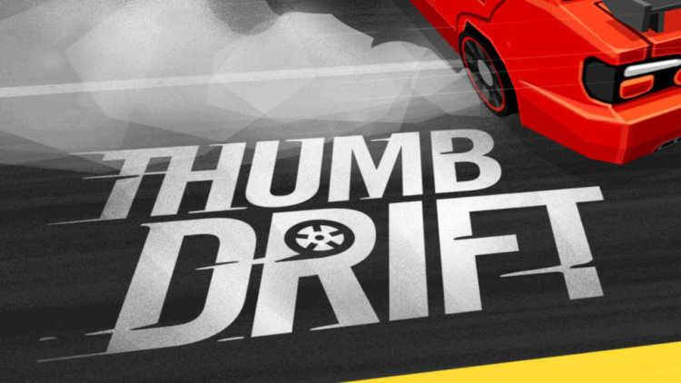 thumb_drift