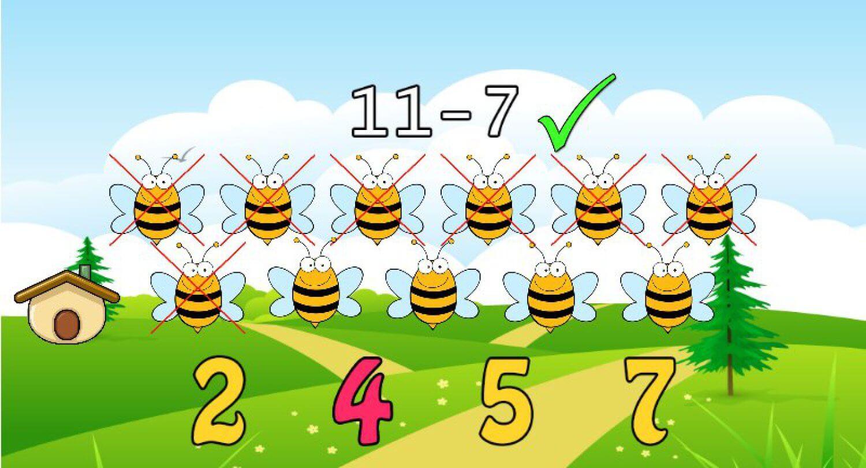 8PreschoolMath
