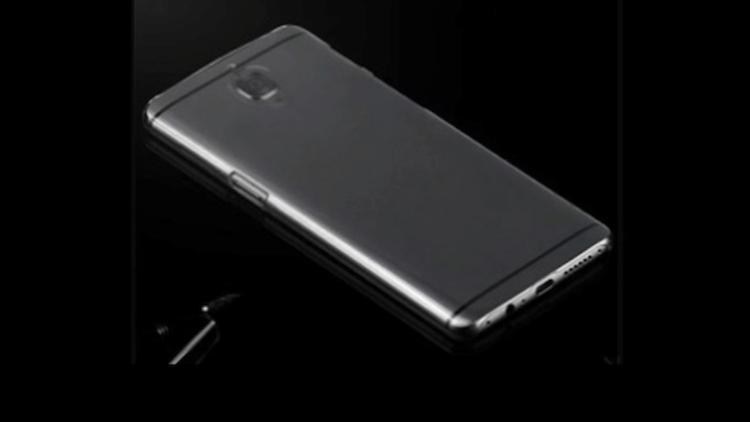 OnePlus 3 2