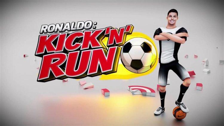 cr_run