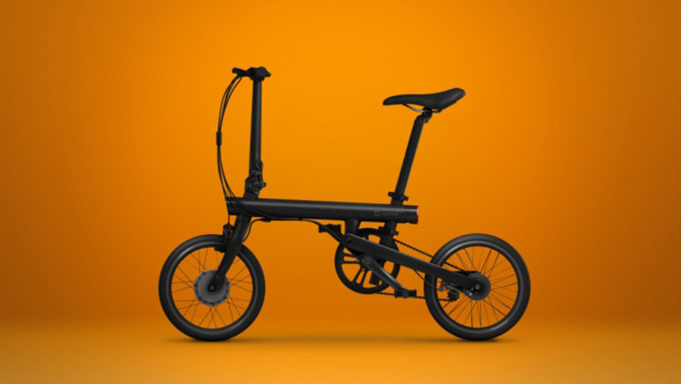 cycle4