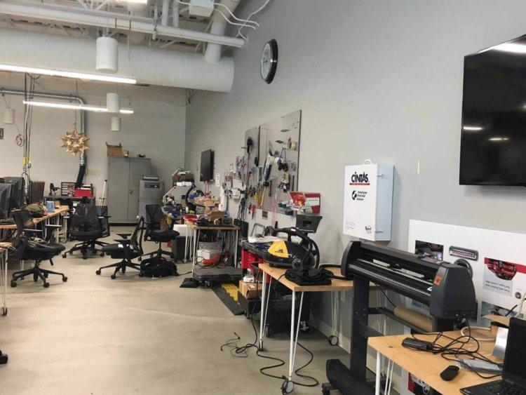 garage_google6