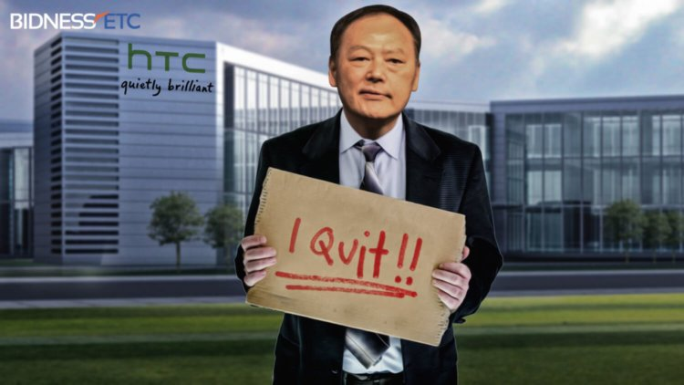 htc-corporation-htckfs-ceo-peter-chou-resigns-bloomberg