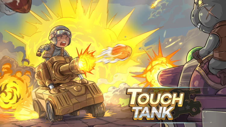 touch_tank