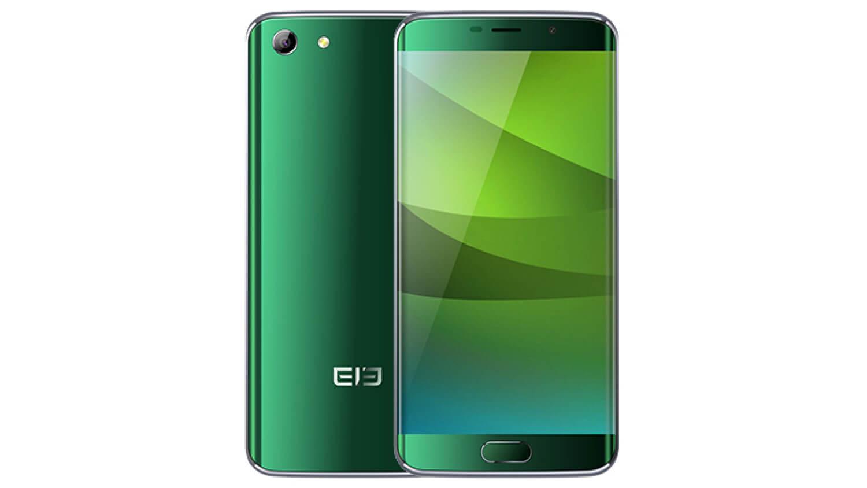 Elephone-S7-Series-1