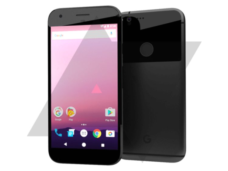 HTC-Nexus-2016-leak-01.@750