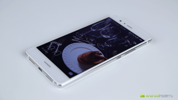 Huawei_P9_family - 5