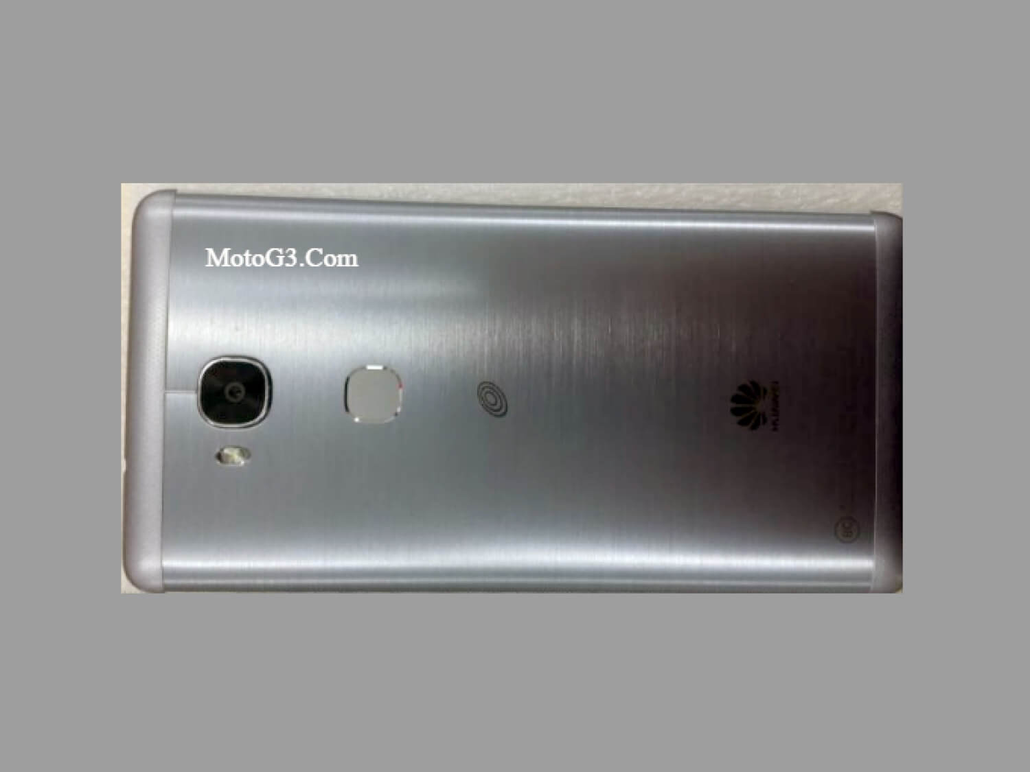 Purported-Huawei-Nexus-2016-photos (2)
