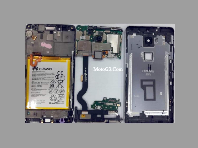 Purported-Huawei-Nexus-2016-photos (3)