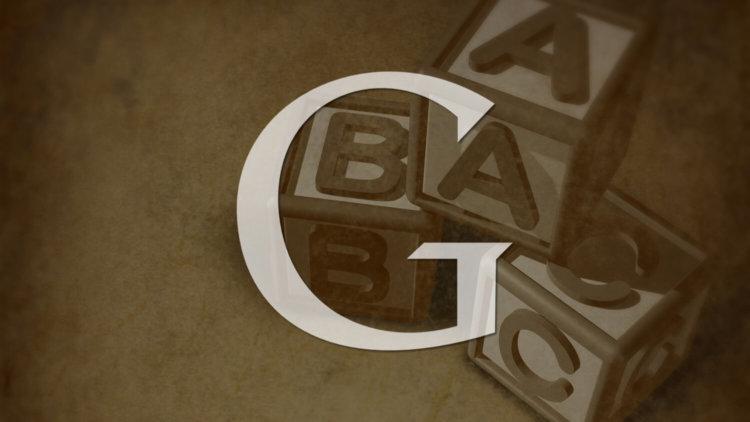 alphabet_q2