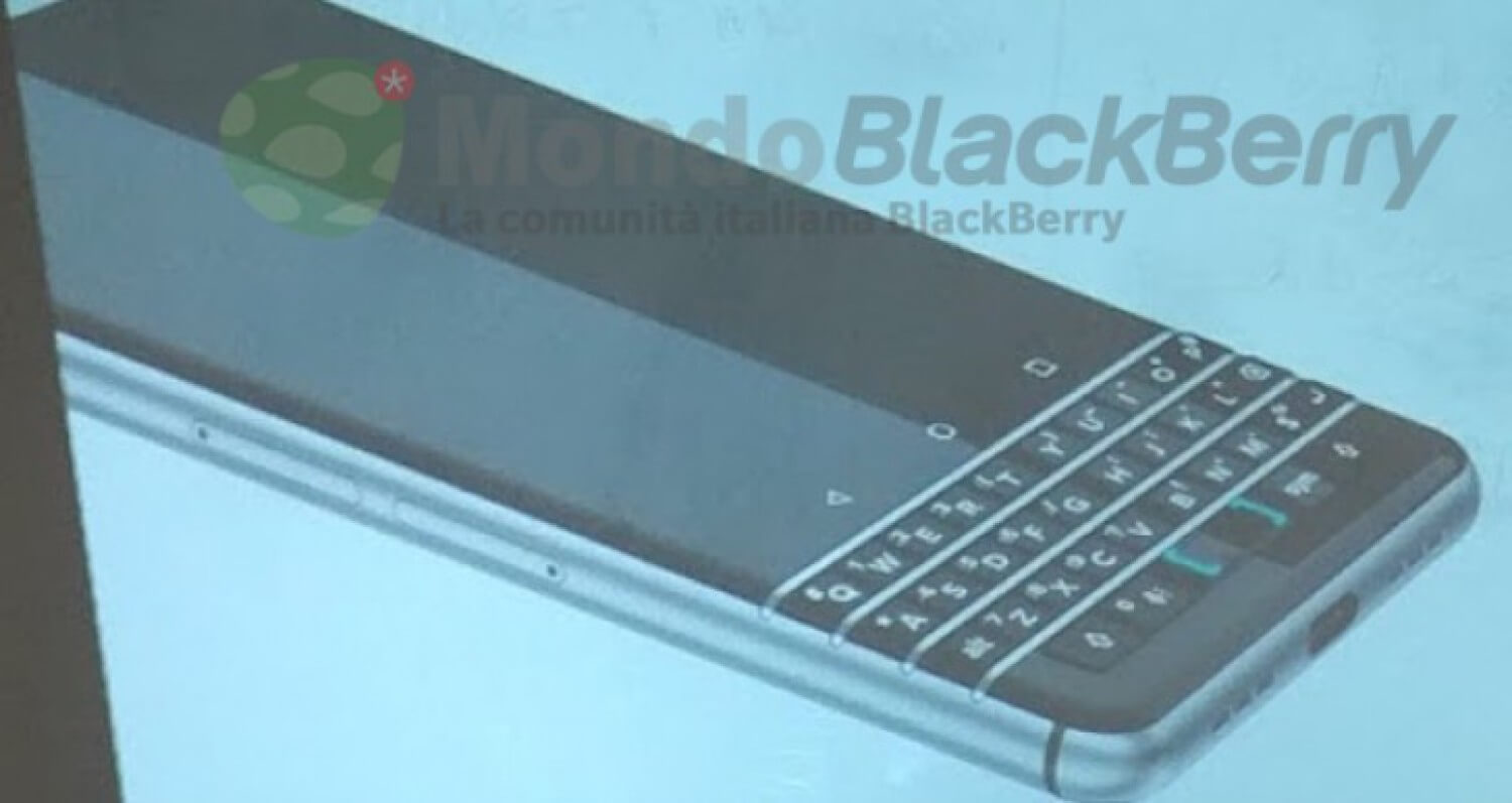 blackberry-mercury