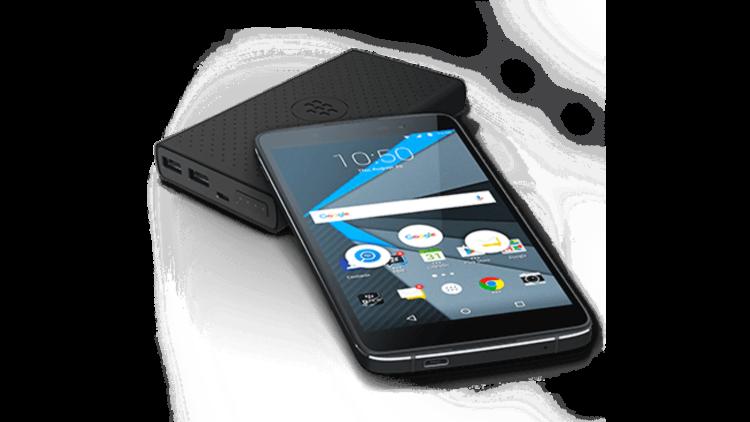 blackberry1