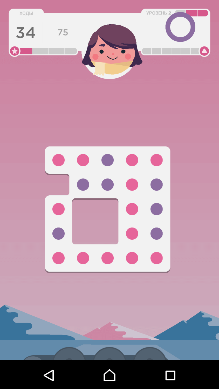 dots_screen4