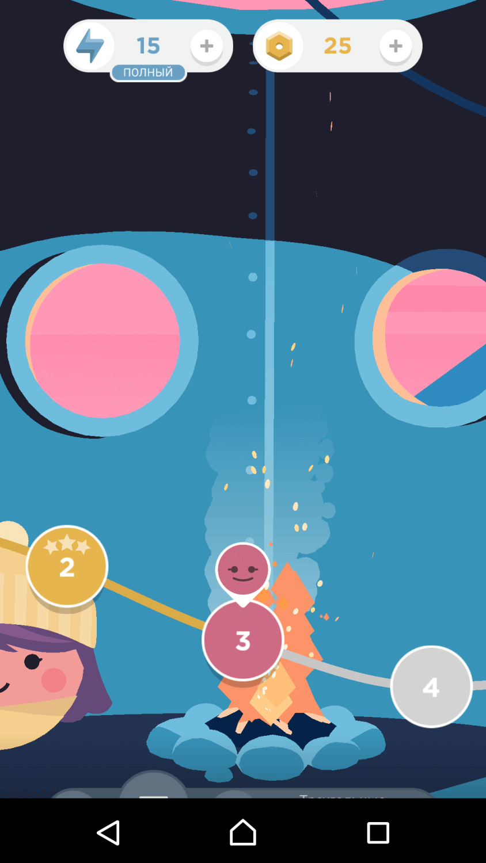 dots_screen7