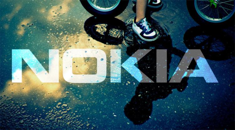 nokia_back