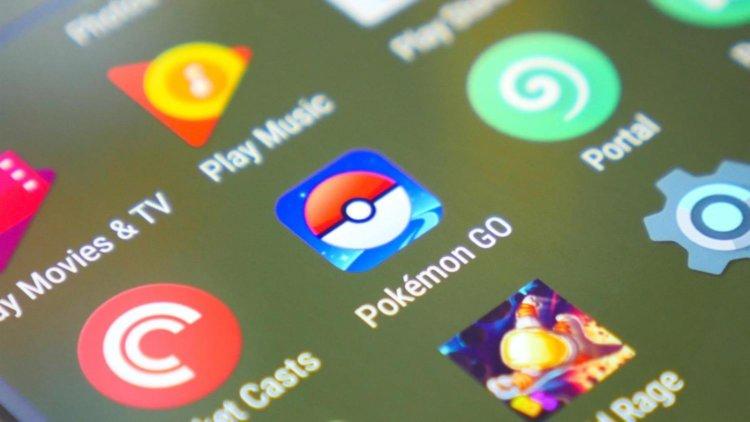 pokemon-go-apk-2