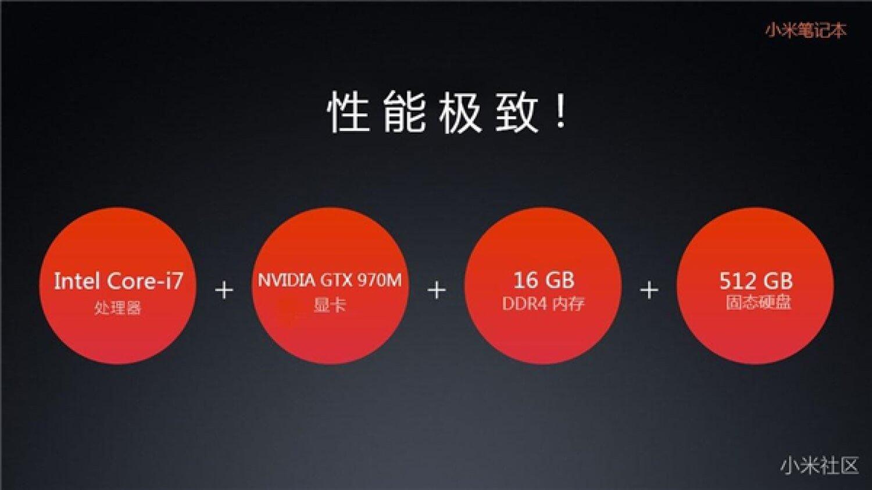 xiaomi-notebook-ppt7