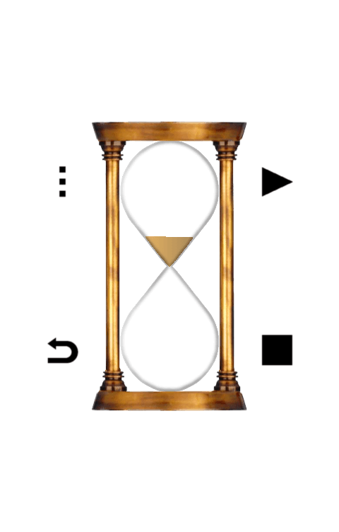 Hourglass Timer FREE