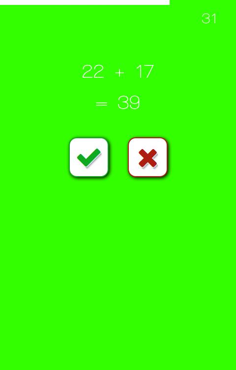 jeux mathematique pour enfants