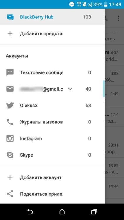 _6XxoAvCumk