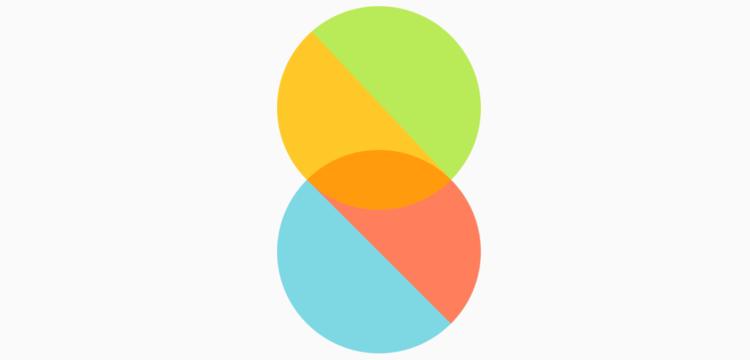 Xiaomi назвала официальную дату релиза MIUI 8