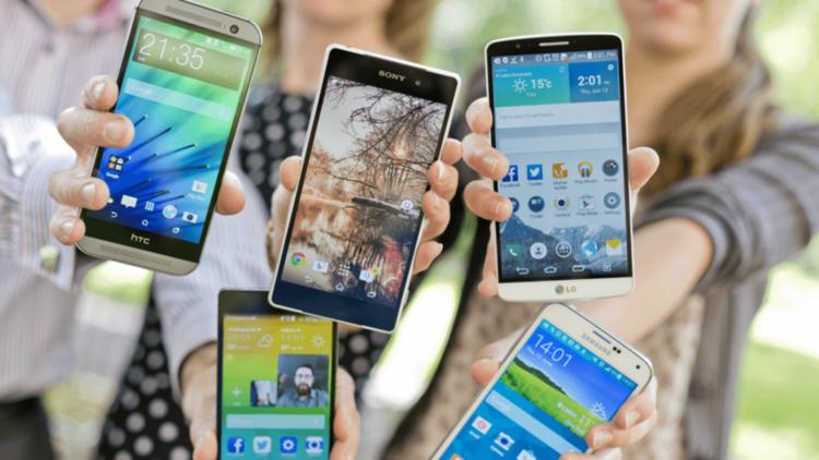 Последняя распродажа лета: покупаем смартфоны по самым низким ценам