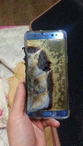 Note 7 1