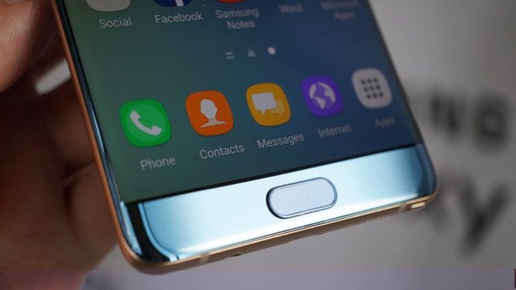 Samsung_Galaxy_Note_7_hands-on_4