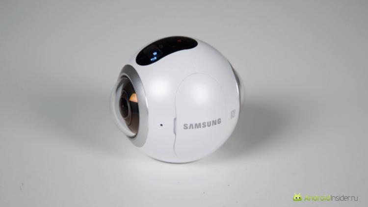 Samsung_Gear_360_08