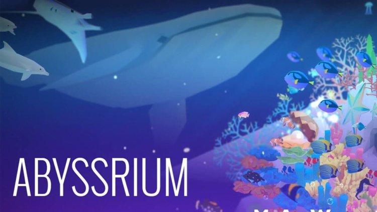 abyssrium11