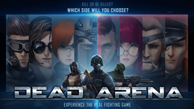 dead_arena6