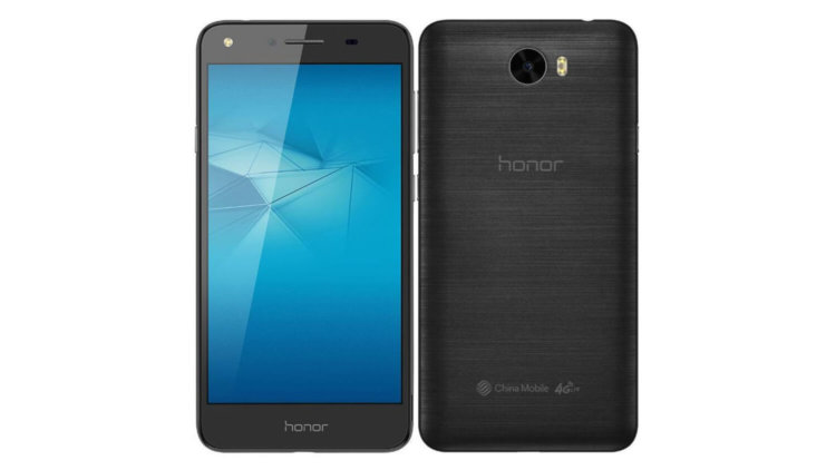 honor5play