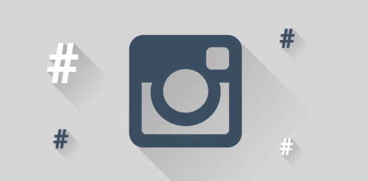 how-hashtags-impact-instagram-engagement-e1450956457158
