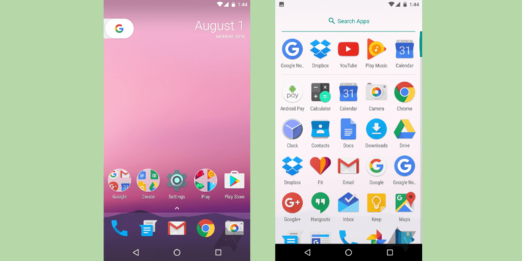 new-nexus-launcher