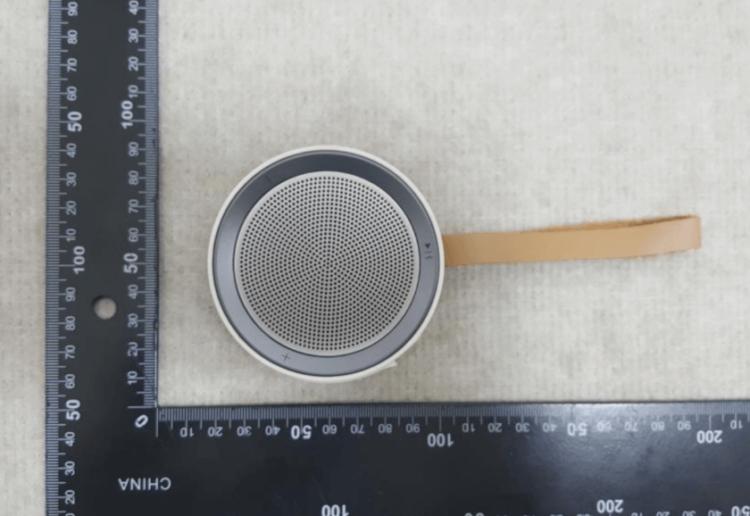 samsung_scoop2