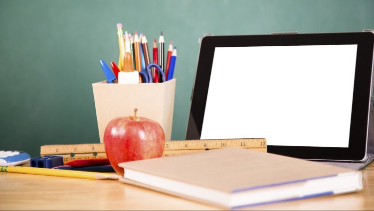 Выбираем недорогой планшет к новому учебному году