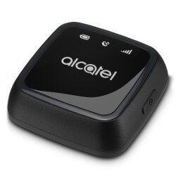 Носимые устройства Alcatel MOVE