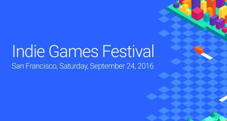 games-festival