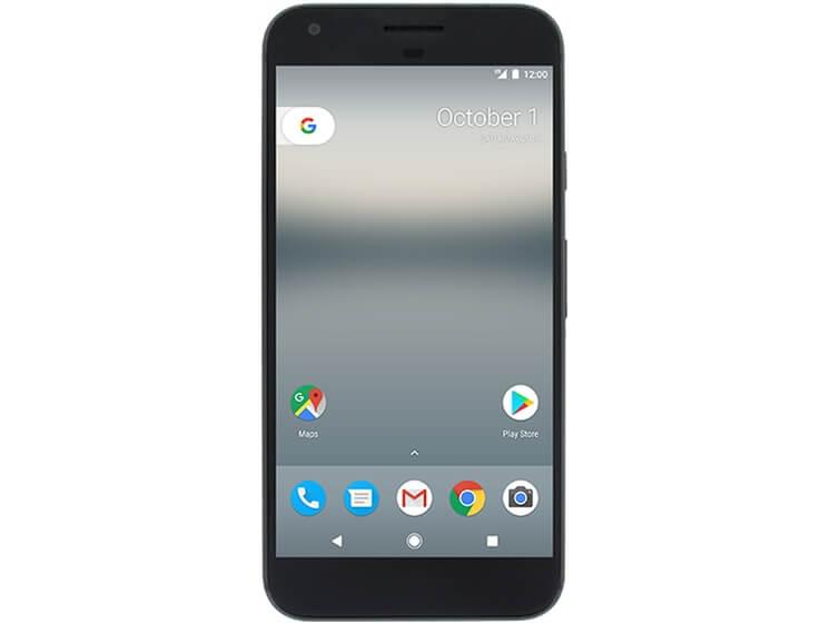 google-pixel-xl-evleaks