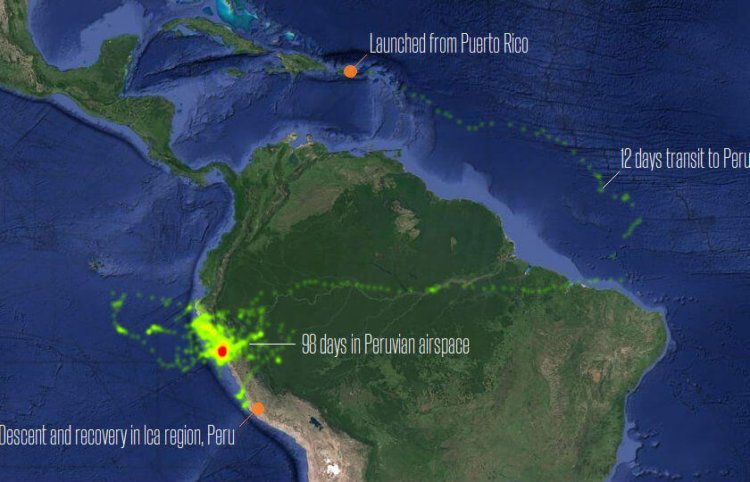 project-loon-peru-flight-path