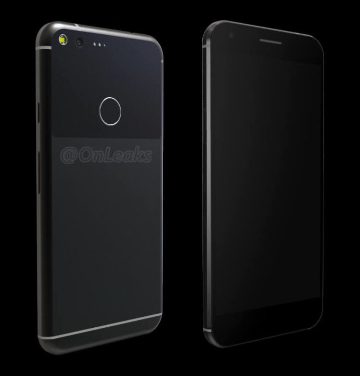 this-is-what-the-google-pixel-xl-allegedly-looks-like