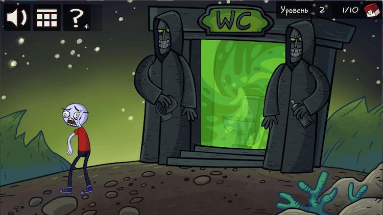 troll_face_quest_video_games_2