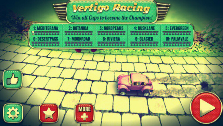 vertigo_racing_1