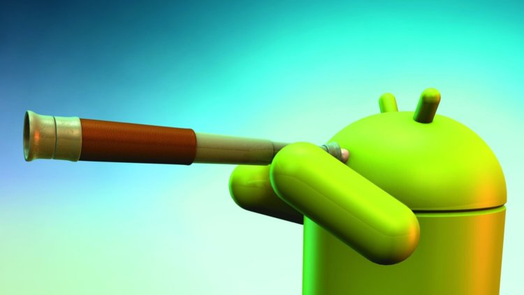 android_update_9