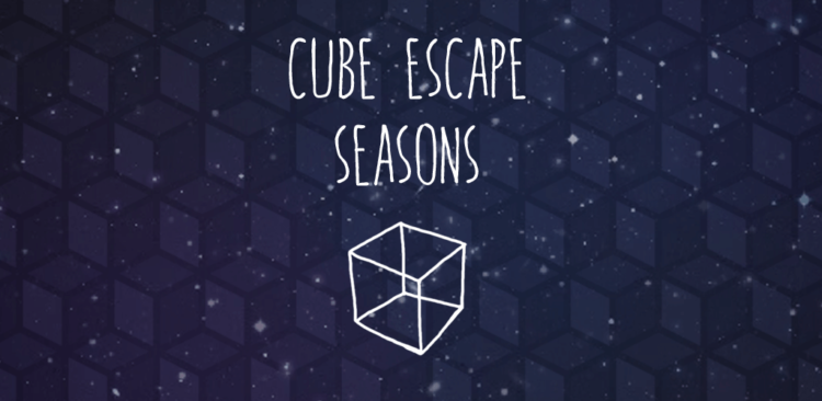 cube_escape_seasons1