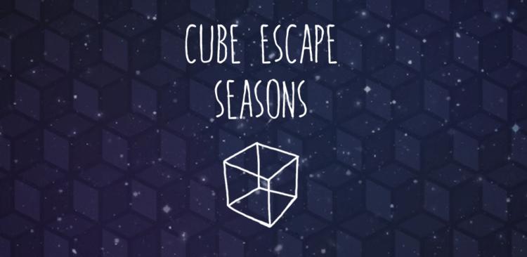 cube_escape_seasons1