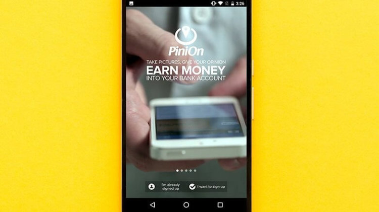 earn_android2