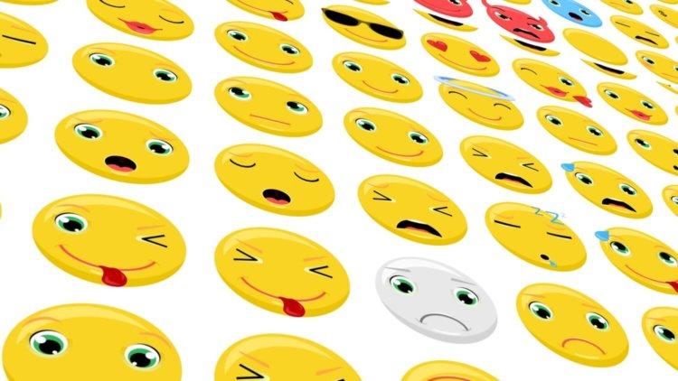 emoji_stats